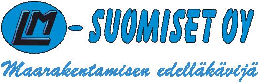 lm-suomiset.fi
